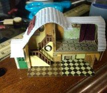 tedious mini house thing1254486159..jpg