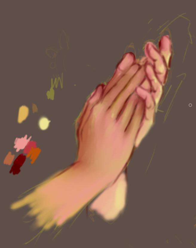 handscolor1